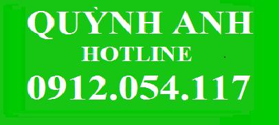 – 0912.054.117