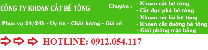 chatluong23